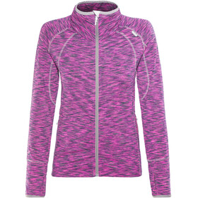Regatta Harty Jacket Women Neon Pink